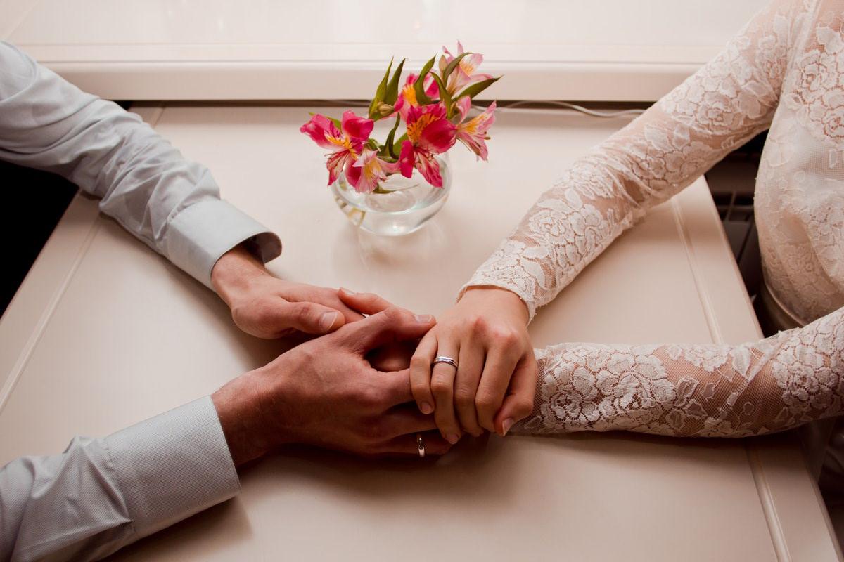 investigatie pre-matrimoniala